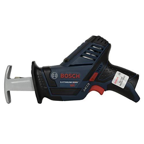 Bosch PS60 10.8-12V Reciprocating Saw (Recon)