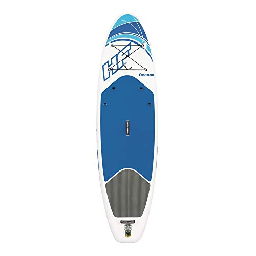 Product Image 4: Bestway Hydro-Force 10′ x 33″ x 6″ Oceana