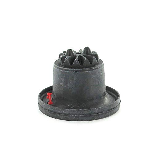 Toro FLO-PRO Replacement Valve Diaphragm | 89-9861