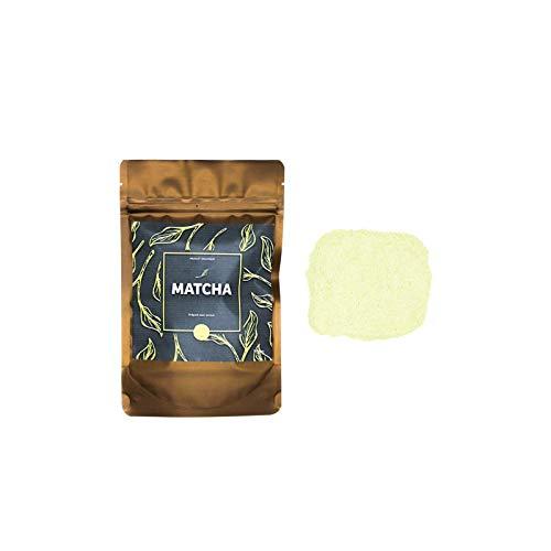 Matcha-Tee für Bubble Tea