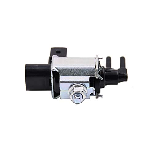 ZIS Válvula De Vacío De Emisión Ajuste para Mitsubishi Lancer MR160676 K5T46498 MR 160676 K5T48277
