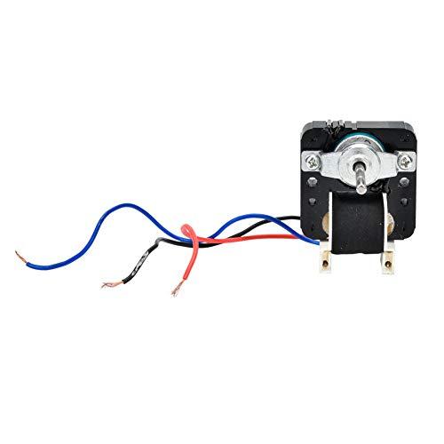 purificador ventilador de la marca Tyenaza
