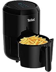 Tefal Easy Fry Deluxe heteluchtfriteuse
