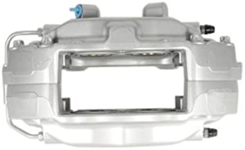 ACDelco 172-2288 GM Original Equipment Front Passenger Side Disc Brake Caliper Assembly