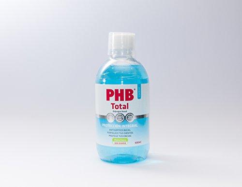 waterstofperoxide kruidvat mondspoeling