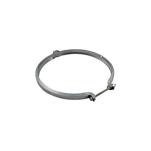 Hayward SPX0580BS Retainer Clamp Assembly Replacement for Hayward SP0580S Astrolite Series Underwater, Stainless Steel