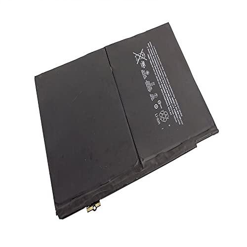Bateria Ipad Air 2 Ipad 6 A1547 A1566 A1567