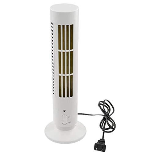 Monland Hogar Ionizador Purificador de Aire Filtro de Aire DoméStico Ionizador Generador de Iones Negativos Blanco Enchufe EU y EE. UU.