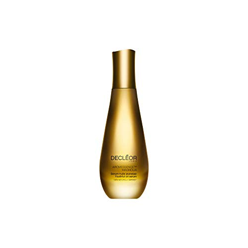 Decleor aromessence magnolia youthful oil serum 15 millilitre