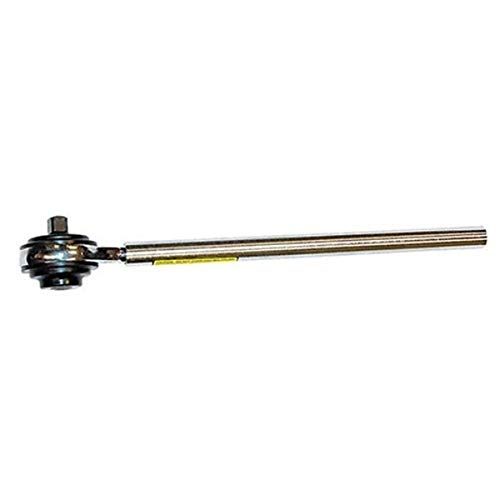 Central Tools 6380 4:1 Torque Multiplier