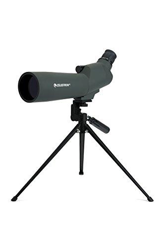 Oferta de Celestron C52223 - Telescopio Refractor (60 mm)
