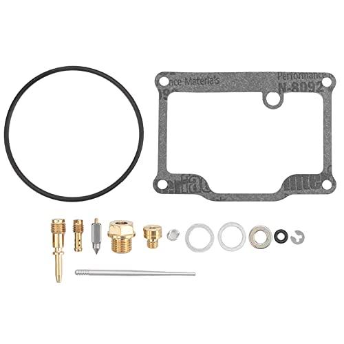 Kit de moto eléctrica, instalación simple, duradero, evita fugas, anticorrosión, kit de...