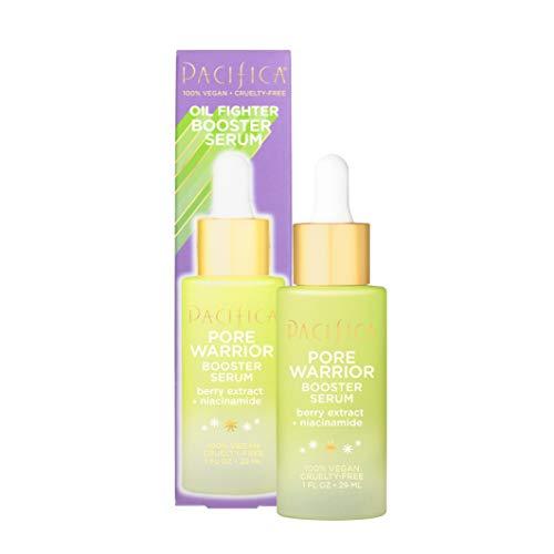 Pacifica Glow Baby Booster Serum Unisex 1 oz