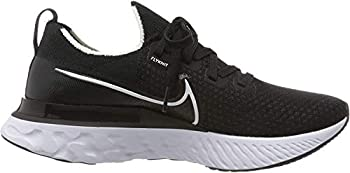 Nike Men's or Women's React Infinity Run Flyknit Shoes