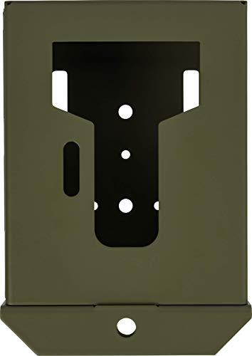 DÖRR Metallschutzgehäuse GH-2 für DÖRR Snapshot Multi, Mobil, Extra