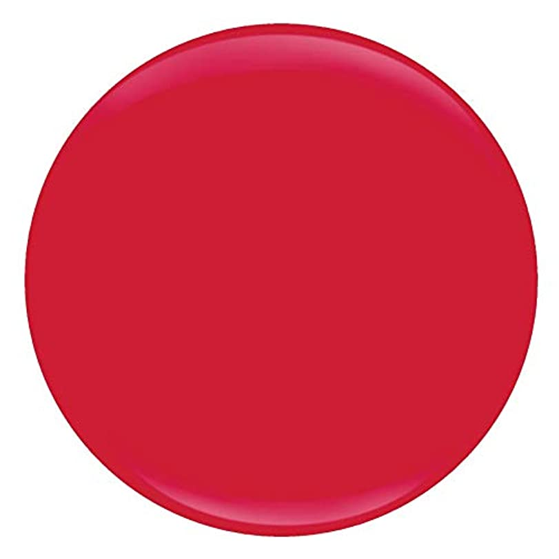 駐地苦苦Entity One Color Couture Gel Polish - Speak to Me in Dee-anese - 0.5oz / 15ml