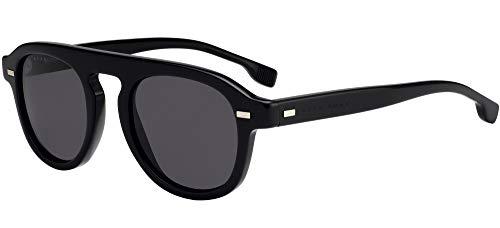 Boss Sonnenbrille (BOSS 1000/S)