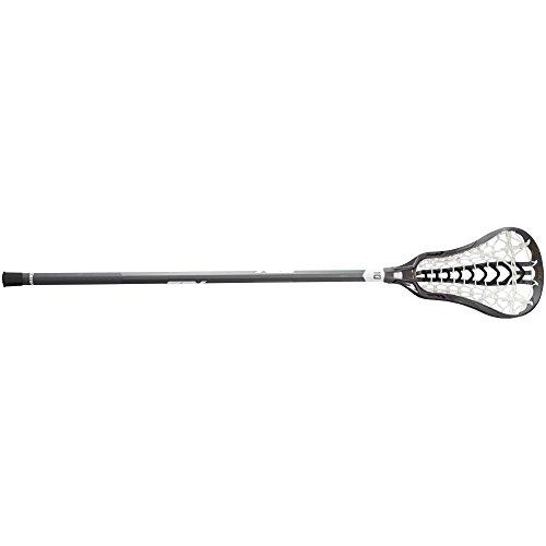 STX Lacrosse Fortress 600 Complete Stick