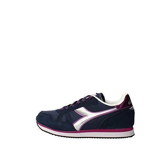 Diadora - Sneakers Simple Run WN für Frau (EU 40)