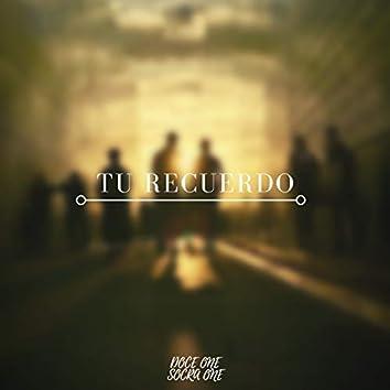 Tu Recuerdo