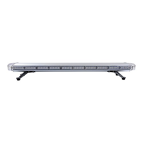 Anzio Amber LED Light Bar