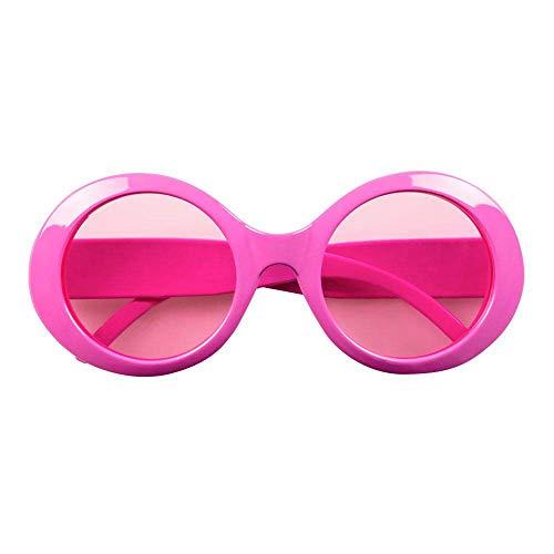 Boland 10119678 Brille, Rosa