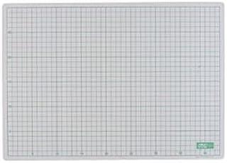 オルファ カッターマット A1サイズ