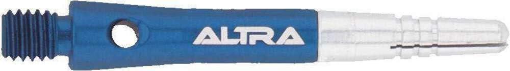 BULL/'S Altra TopSpin Shaft