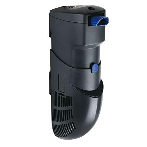 ICA HY40 Filtro Hydra 40