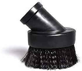 C2401 For Hoover Back Pack Vacuum 4 Super intense SALE 1 Translated Cleaner Brush Dusting #