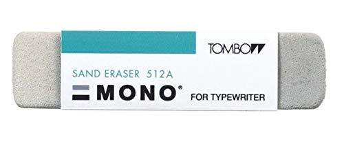 Tombow Mono Borrador de arena para tinta
