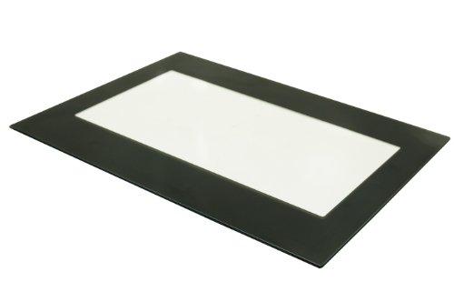 Voordeel binnenste oven glazen deur onderdeelnummer van de fabrikant: 772532151.