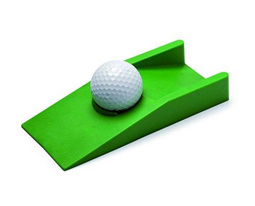 Luckies golfeurs Butée de Porte