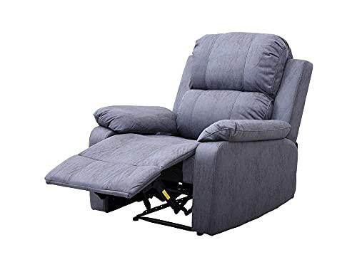 sillón reclinable de la marca Avanti