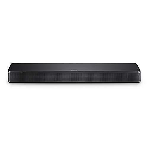 Bose TV Speaker + Verbindungskabel für ein Bose Bass Module