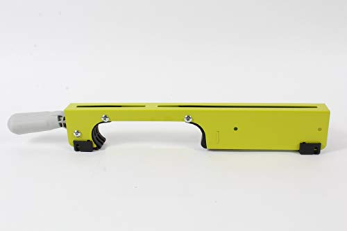 Ryobi A000220601 Mounting Bracket Assembly for A18MS01 Miter Saw Stand