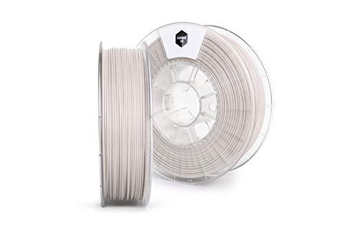 Premium ASA Filament 1,75mm Natur Cuber 3D