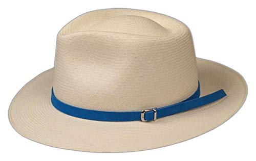 Consejos para Comprar Sombreros Panamá para Hombre que Puedes Comprar On-line. 2