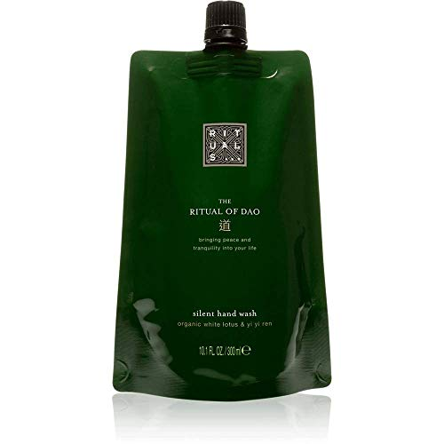 RITUALS The Ritual of Dao Refill Handseife Nachfüllduft, 300 ml