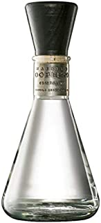 Tequila Maestro Dobel 50 Cristalino 750 Ml