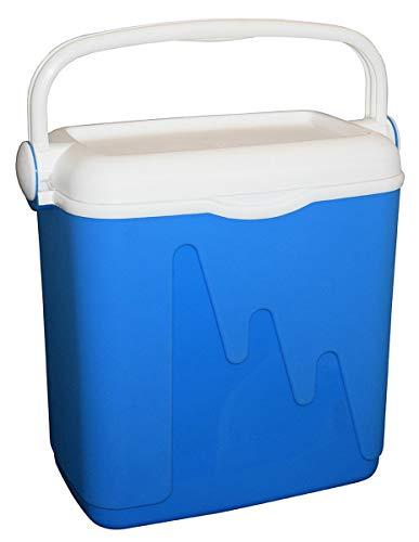 Curver cool box (20 Liter)