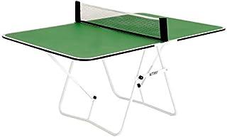 Butterfly Mesa de Ping Pong con diseño de Mariposas –