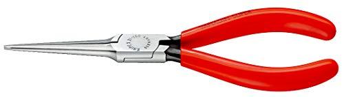 KNIPEX Alicate de presión (Alicate acabado en punta) (160 mm) 31 11 160