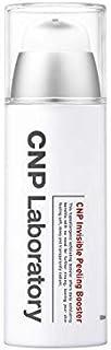 シーエヌピーラボラトリー ピーリングブースター (100mL) ふきとり化粧水 CNP Laboratory