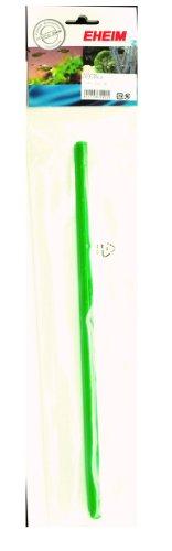 Eheim tube de rejet pour 2211 Aquariophilie