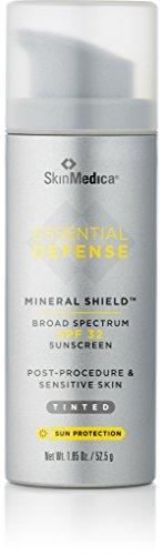 SkinMedica Essential Defense Mineral Shield SPF 32 Sunscreen, 1.85 oz