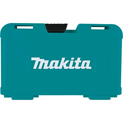Makita E-01644 Impact XPS 60 Piece Impact Bit Set