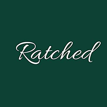 Ratched Theme