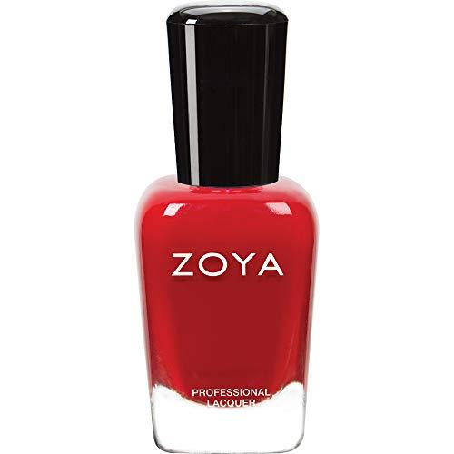 Zoya Nail Polish 001 Carmen (Giappone Import)