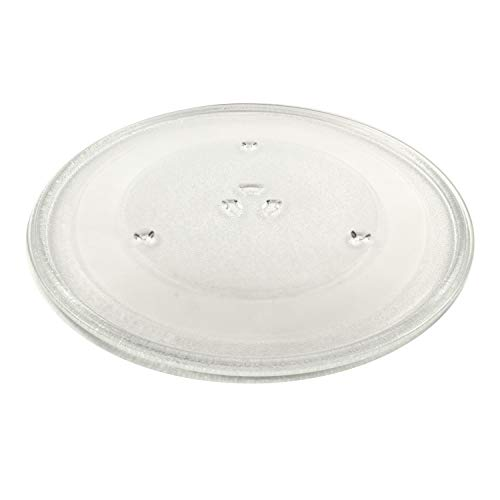 ge glass tray - 6